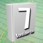 7 Insider Tips You Must Know Before Buying Electric Underfloor Heating