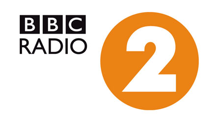 As featured on BBC Radio 2