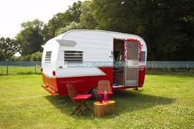 A RugBuddy in your Caravan?