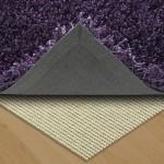 Premium Hard Floor Rug Anti-Slip Underlay