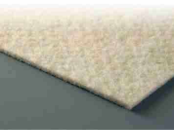 Super All-Surface Fleece Rug Anti-Slip Underlay
