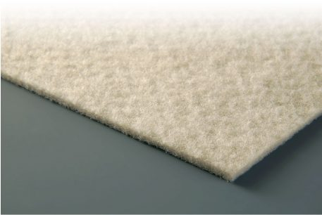 Super All-Surface Fleece Rug Anti-Slip Underlay