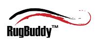 RugBuddy under-rug heater