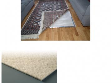RugBuddy On Carpet Bundle