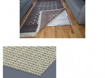 RugBuddy Hard Floor Bundle