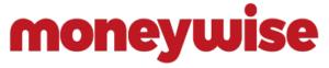 RugBuddy featured in Moneywise magazine