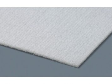 Top Fleece II rug anti-slip underlay