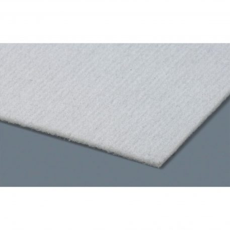 Top Fleece II rug anti-slip underlay